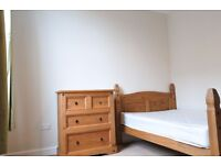 Double Room All Bills Inclusive in S11