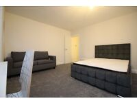 6 NEWLY REFURBISHED ROOMS COMING AVAILABLE **ALL BILLS INCLUSIVE**
