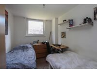 !! CHEAP ENSUITE FOR TWO £160PW