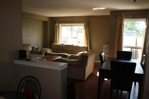 BEAUTIFUL END UNIT TOWN HOUSE Cambridge Kitchener Area image 10