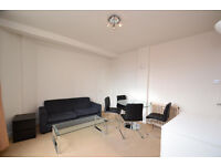 Comfortable one bedroom flat in Hammersmith!