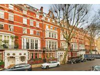 1 bedroom flat in Collingham Gardens, London, SW5 (1 bed) (#1006912)