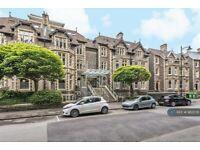 1 bedroom flat in Royal Parade, Tyndalls Park, Bristol, BS8 (1 bed) (#982078)
