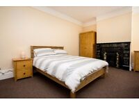 MODERN ROOM TO RENT, LONG/SHORT TERM, ALL BILLS INC.WIFI.SKY TV.CLEANER. NO DEPOSIT. FULLY FURNISHED