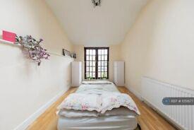1 bedroom flat in First Floor, London, N7 (1 bed) (#1051677)