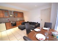 Beautiful, cosy 2 bedroom apartment located in Paddington, available for short let.