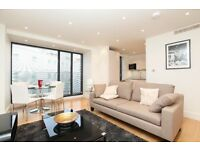 @ HYDE PARK STUNNING TWO BEDROOM TWO BATHROOM APARTMENT - CONCIERGE/UNDERGROUND PARKING!