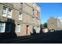 Lovely 2 Bed Flat - *ZERO DEPOSIT*