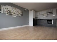 BEAUTIFUL NEWLY REFURBISHED 1 BEDROOM FLATS IN BEDFORD TOWN CENTRE!!