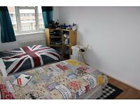 ***TWIN ROOM CLOSE TO STATION FOR JUST £185 A WEEK, CALL US NOW !!