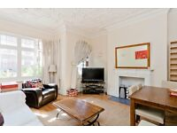 2 BED FLAT - CENTRAL FULHAM. FANTASTIC PRICE