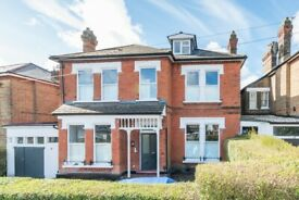 Beautiful 2 bedroom flat to rent in South Norwood. VIRTUAL VIEWINGS AVAILABLE.
