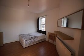 1 Room available in White Chapel