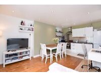 NEW!*Two double bedrooms * Contemporary open plan living space *Fully fitted modern kitchen*PALACE