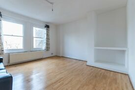 Beautiful spacious 3 bed flat in Streatham. Furnished or part furnished.