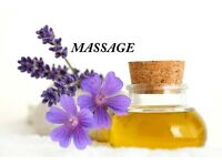Swedish / Deep Tissue / Relaxing Professional Massage to your Home , Workplaces by a Male Masseur