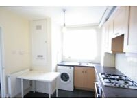 Lovely 2 bed Flat in Brixton, Cheap as chips!