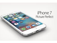 iPhone 7 Testers Wanted! FREE iPhone 7 Plus Test And Keep Part Time Flexible Student Evening Jobs