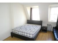 ****NICE ROOMS IN SHOREDITCH****