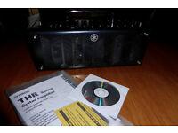 YAMAHA THR10C CLASSIC GUITAR AMP.
