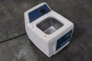 Branson 1510 Ultrasonic Cleaner