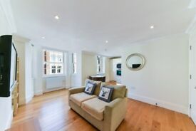 MOVE IN NOW 2 BED 2 BATH TO RENT IN BLOOMSBURY MANSIONS 3 HUNTLEY ST FITZROVIA SAINT PANCRAS WC1E