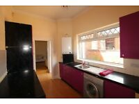 ***FULLY FURNISHED***Rosslyn Street, Millfield, Sunderland. No Bond*. DSS Welcome. LOW MOVE IN COST.