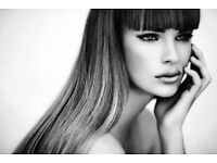 Senior Stylist/Colourists for Boutique Salon in Kensal Rise, NW10.