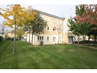 TWO BEDROOM SECOND FLOOR APARTMENT IN LOWER FELTHAM near to ashford stanwell heathrow airport