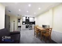 (Lavender Hill) Newly Refurbished modern 1bed Flat to Let Battersea,brilliant transport links
