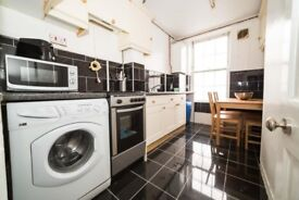 SUPER TWIN ROOM TO RENT - ZONE 1 - TOWER BRIDGE AVAILABLE FROM TODAY - CALL ME AND SEE IT NOW