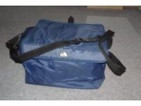 Large cool bag for sale
