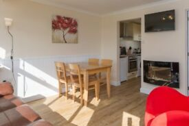 UK last minute May half term family holiday let self catering nr Great Yarmouh & Norfolk Broads