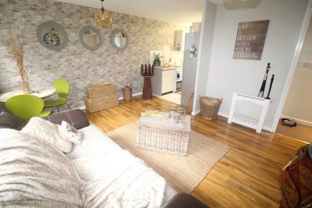 Milton Keynes Room To Rent Gumtree