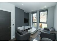 1 bedroom flat in Reliance House, Liverpool, L2 (1 bed) (#1039306)