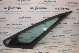 FORD GALAXY NSF QUARTER GLASS MK3 2006-2010 EN56U