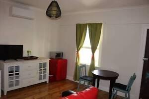 Mini apartment in a beautiful central cottage Bathurst Bathurst City Preview