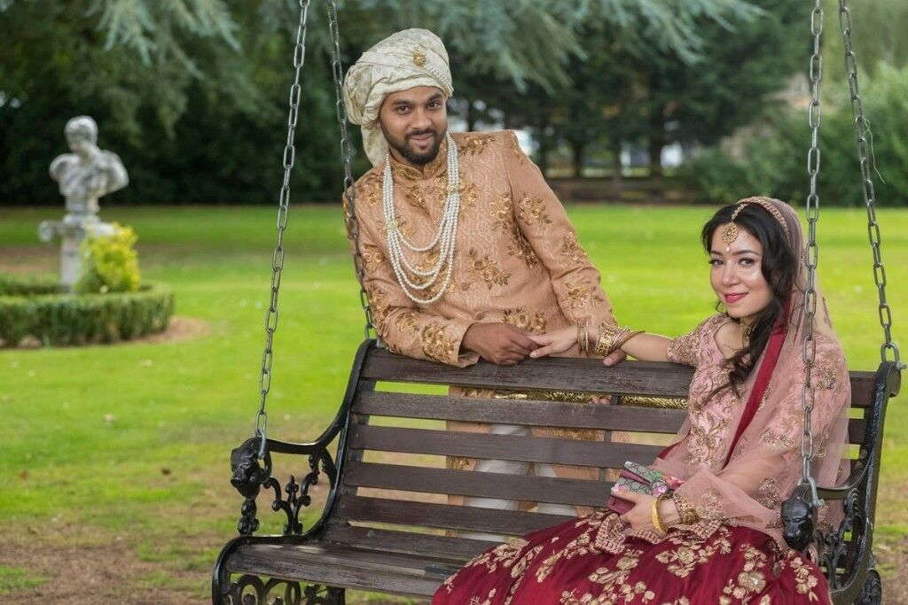 Asian Wedding Photography Videography Croydon London Indian Muslim Sikh Photographer Videographer In Gumtree
