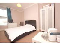 1 bedroom in Ford, Plymouth, PL2