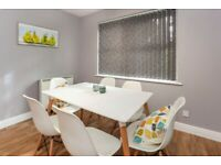 Apartments for short term let*Manchester*Leeds*Bradford*3 nights- 1 month*special offer