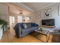 2 bedroom house in Greys Road, Henley-On-Thames, RG9 (2 bed) (#1080768)