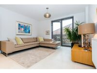 STUNNING 2 BED AVAILABLE - 28TH FEBRUARY - Pandora Court E16 BECKTON PLAISTOW CANNING TOWN DOCKLANDS