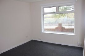 Spacious part furnished apartments near Liverpool City Centre