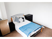 *NO AGENCY FEES TO TENANTS* Well-presented room in beautiful, shared house located in north Bristol