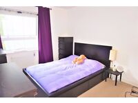 Stunning NEW BUILD 1 bedroom flat to rent!! £850 PER MONTH!