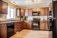 MAKE AN OFFER! High quality new construction townhomes in Laurel