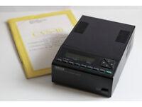 Yamaha CVS-10 Organ Expander Midi Sound Module Hammond Emulator