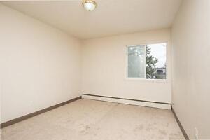 *INCENTIVES* Bachelor Suite w/ Balcony by Londonderry~193 Edmonton Edmonton Area image 9
