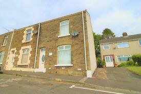 Newly Renovated 3 bed House End of Terrace