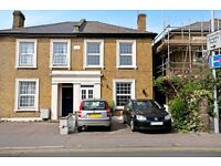 5 bedroom house in Orchard Road, Kingston Upon Thames, KT1